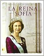 La Reina Sofia: imágenes para 70 años de…