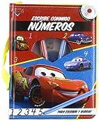 Números (Cars)