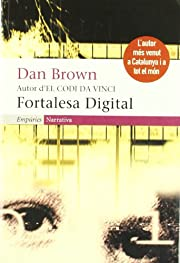 Fortalesa digital av Dan Brown