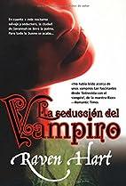 La seduccion del vampiro / The…