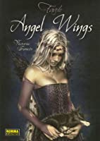 Angel Wings (Spanish Edition) by Victoria…