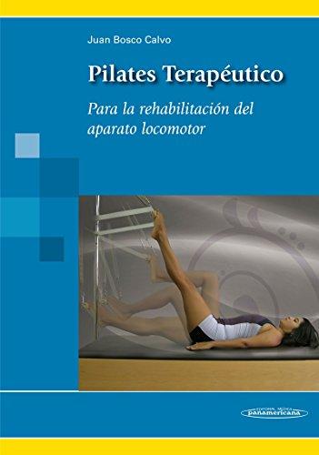 fundamentos de rehabilitacion fisica neumann pdf gratis