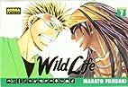 Wild life 7 by Kousuke Fujishima
