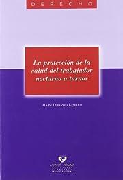 La Proteccion de La Salud del Trabajador…