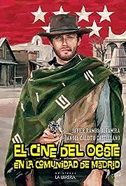 Cine del Oeste en la Comunidad de Madrid…