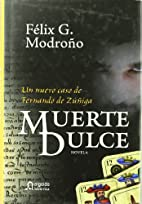 Muerte dulce/ Sweet Death (Spanish Edition)…