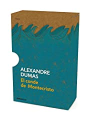 El conde de Montecristo av Alejandro Dumas