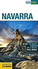 Navarra by Alberto Hernández Colorado