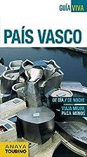 País Vasco by Iñaki Gómez