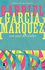 Cem Anos De Solidao af Gabriel García…