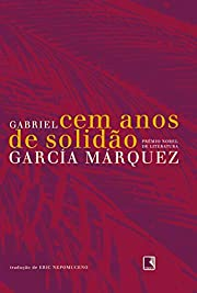 Cem Anos de Solidão por Gabriel García…