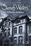 The little stranger / Sarah Waters