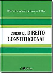 Curso de Direito Constitucional 37.ed. –…