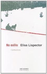 No Exilio (Em Portuguese do Brasil) av Elisa…