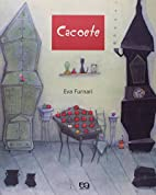 Cacoete by Eva Furnari