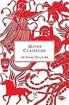 Mitos Classicos (Em Portugues do Brasil) by…