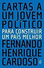 Cartas a Um Jovem Político (Em Portuguese…