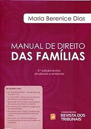 Manual de Direito Das Familias – tekijä:…