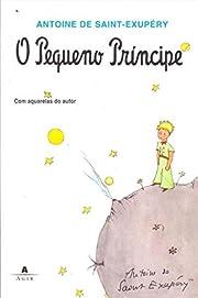 O Pequeno Príncipe (Em Portuguese do…
