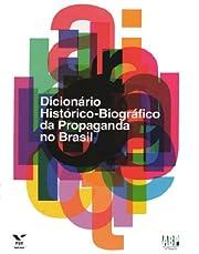 Dicionario Historico-Biografico Da…