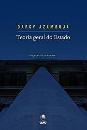 Teoria geral do Estado por Darcy Azambuja