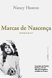 Marcas De Nascença (Em Portuguese do…