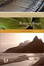 Rubem Braga (Em Portuguese do Brasil) by…