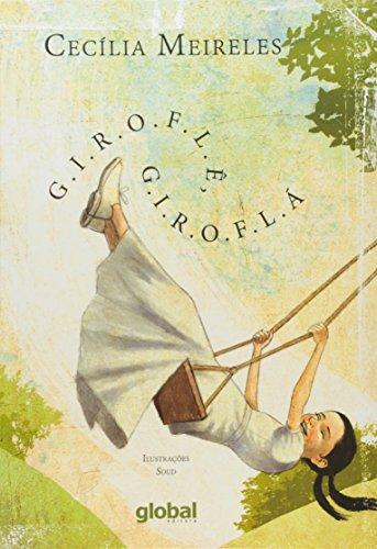 Giroflê, giroflá