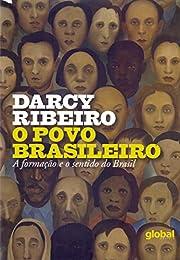 O Povo Brasileiro: A Formação e o Sentido…
