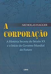 A Corporação (Em Portuguese do Brasil) por…