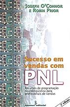 Sucesso em Vendas com PNL (Em Portuguese do…