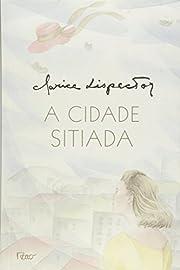 A cidade sitiada (Portuguese Edition) door…