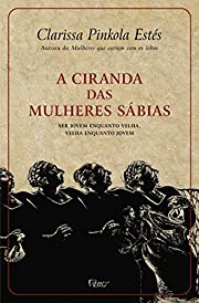 Ciranda das Mulheres Sabia by Clarissa…