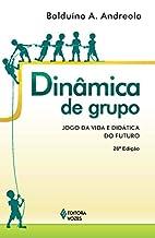 Dinamica de Grupo: Jogo da Vida e Didatica…