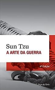 A Arte Da Guerra (Em Portuguese do Brasil)…