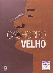 Cachorro Velho (Em Portuguese do Brasil) af…