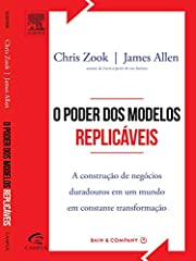 Poder dos modelos replicáveis, O. door…