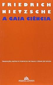 Gaia Ciência, A