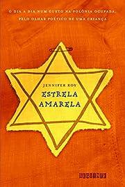 Estrela Amarela (Portuguese) por Jennifer…