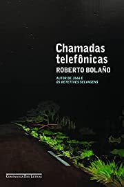 Chamadas Telefonicas (Em Portugues do…