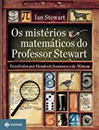 Os Misterios Matematicos do Professor…