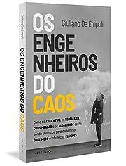 Os Engenheiros do Caos (Em Portugues do…
