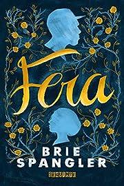 Fera (Em Portuguese do Brasil) av Brie…