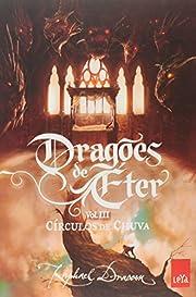 Dragões de Éter: Círculos de Chuva af…