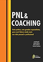Pnl & Coaching by Andreia Roma