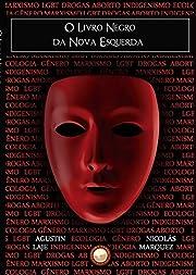 O Livro Negro da Nova Esquerda av _