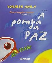 A Pomba da Paz (Em Portuguese do Brasil) por…