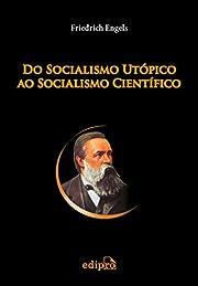 Do Socialismo Utopico ao Socialismo…