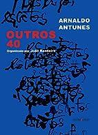 Outros 40 (Em Portuguese do Brasil) by…