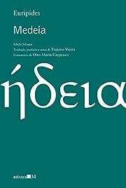 Medeia de Euripedes